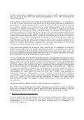 Projet de loi N° 6398 portant modification de la loi sur le secteur des ... - Page 2