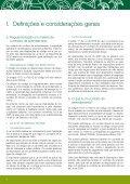 Contrato de arrendamento - Union luxembourgeoise des ... - Page 4