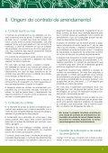 Contrato de arrendamento - Union luxembourgeoise des ... - Page 5