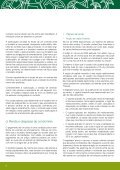 Contrato de arrendamento - Union luxembourgeoise des ... - Page 6