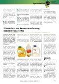 Organische Abfälle aus dem Handel und der Küche - Union ... - Page 3