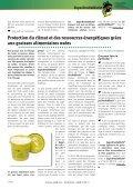 Organische Abfälle aus dem Handel und der Küche - Union ... - Page 4
