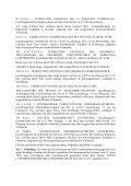 STATUTEN - ULC - Page 2