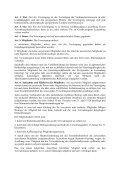 STATUTEN - ULC - Page 3