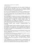 STATUTEN - ULC - Page 5