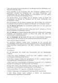 STATUTEN - ULC - Page 6