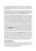 Propositions de Directive relative au règlement extrajudiciaire des ... - Page 2