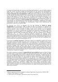 Propositions de Directive relative au règlement extrajudiciaire des ... - Page 3