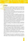 La garantie de conformité - Union luxembourgeoise des ... - Page 3