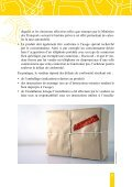 La garantie de conformité - Union luxembourgeoise des ... - Page 5