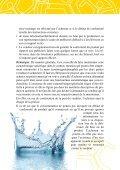 La garantie de conformité - Union luxembourgeoise des ... - Page 6