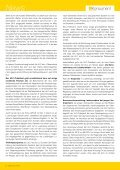 News - Union luxembourgeoise des consommateurs - Page 2