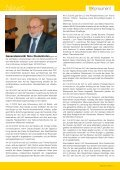 News - Union luxembourgeoise des consommateurs - Page 3