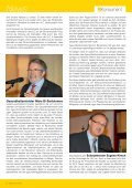 News - Union luxembourgeoise des consommateurs - Page 4