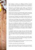 Droit De la construction - Union luxembourgeoise des consommateurs - Page 6