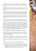 Droit De la construction - Union luxembourgeoise des consommateurs - Page 7