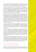 des verbraucherrechts - Union luxembourgeoise des consommateurs - Page 7