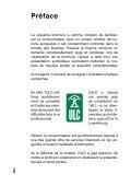 L'ABC du Consommateur : le domaine des finances - Union ... - Page 4