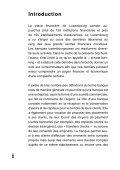 L'ABC du Consommateur : le domaine des finances - Union ... - Page 6