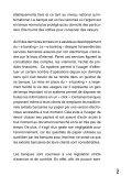 L'ABC du Consommateur : le domaine des finances - Union ... - Page 7