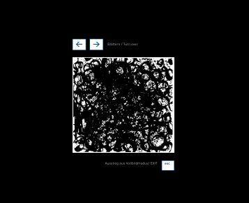 Blättern / Turn over esc Ausstieg aus Vollbildmodus/ EXIT - Ulli Lust