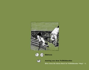 PDF Affenbaum - Ulli Lust