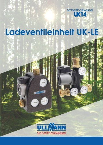 Www.ullmann-Kessel.com Magazine