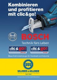 PDF herunterladen - Ullner u. Ullner