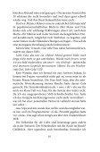 Leseprobe - Ullstein Buchverlage - Page 4