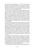 Leseprobe - Ullstein Buchverlage - Page 5