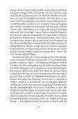 Leseprobe - Ullstein Buchverlage - Page 6