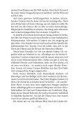 Leseprobe - Ullstein Buchverlage - Page 7