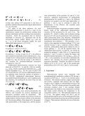 Pressure studies of subthreshold photoionization: CH3I perturbed by ... - Page 2