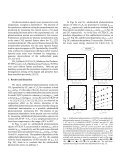 Pressure studies of subthreshold photoionization: CH3I perturbed by ... - Page 3