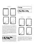 Pressure studies of subthreshold photoionization: CH3I perturbed by ... - Page 4