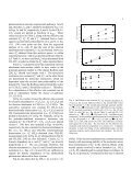 Pressure studies of subthreshold photoionization: CH3I perturbed by ... - Page 6