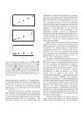 Pressure studies of subthreshold photoionization: CH3I perturbed by ... - Page 7