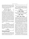 Pressure Studies of Subthreshold Photoionization: CH3I, C2H5I and ... - Page 2