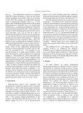 Pressure Studies of Subthreshold Photoionization: CH3I, C2H5I and ... - Page 3