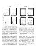 Pressure Studies of Subthreshold Photoionization: CH3I, C2H5I and ... - Page 4