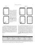 Pressure Studies of Subthreshold Photoionization: CH3I, C2H5I and ... - Page 5