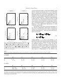 Pressure Studies of Subthreshold Photoionization: CH3I, C2H5I and ... - Page 7