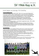 Kayinside_Fridolfing - Seite 5