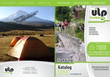 Download PDF Katalog 2013 (14MB) - ULPtours