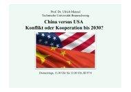 Download als *.pdf, 10.084 KB - Prof. Dr. Ulrich Menzel