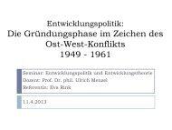 Download als *.pdf, 467 KB - Prof. Dr. Ulrich Menzel