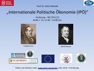 Download als *.pdf, 14,2 MB - Prof. Dr. Ulrich Menzel