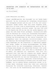 Download als *.pdf-Dokument - Prof. Dr. Ulrich Menzel