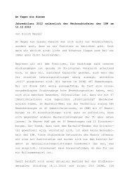 Download als *.pdf-Dokument