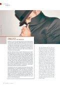 Luxus Auf Schli - Seite 3